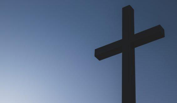 Ateisme Kristen